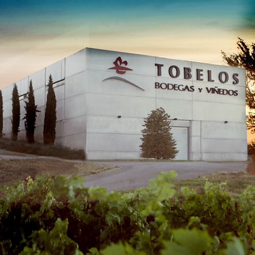 Tobelos Bodegas